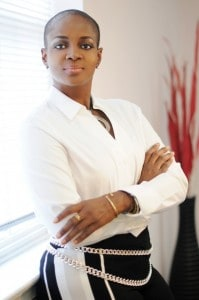 Kim Rollins, Life Coach, Business Mentor, Body Image Consultant